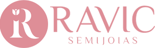 Ravic Semijoias